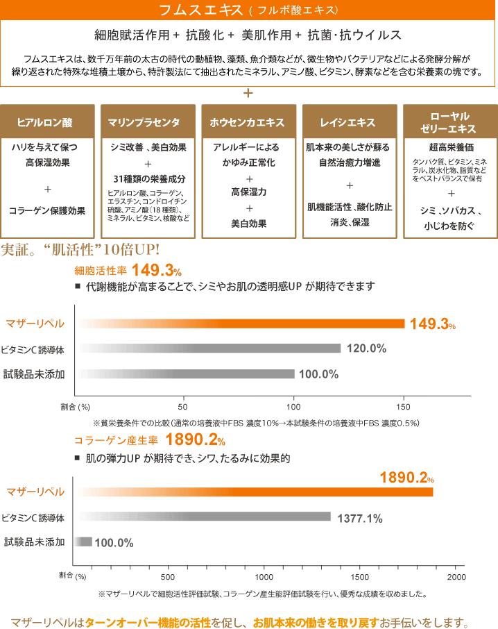 マザーリペル紹介4